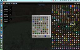 DepthCraft [1.0.0] Minecraft