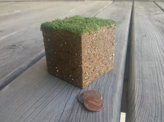 Real Life Minecraft Dirt Texture Minecraft Blog