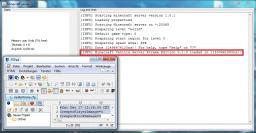 [1.1] VanillaX 0.7.0Beta - Now with ModLoaderMP compatibility Minecraft Mod