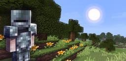 Eldpack Minecraft Texture Pack