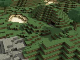 What makes minecraft so special? Minecraft Blog Post