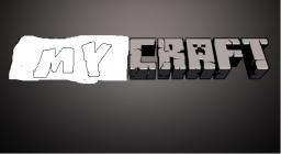 MGO Rec0nz Minecraft Texture Pack
