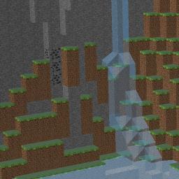 Flipclons texture pack Minecraft Texture Pack