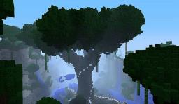 BladesCraft 16X16 Amazing TP !! [Updated!!]