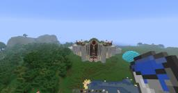 Building ideas /inspiration structures Minecraft Map & Project