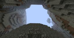 Tronjeheim - Eragon Minecraft Project