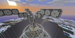 Kinetic Release Minecraft Project