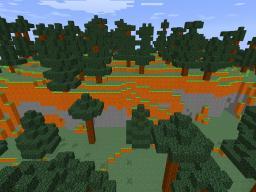 Bright Light pack! Minecraft Texture Pack