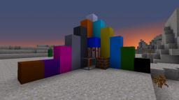 HogCraft texture pack Minecraft Texture Pack