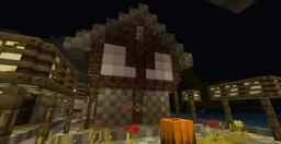 Who Wants a Free Server Town? Minecraft Blog