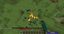 [1.0.0] Fair Xchange Minecraft Mod
