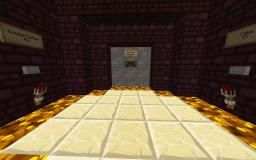 Modless Shop Minecraft Map & Project