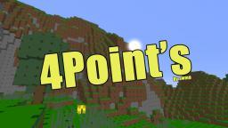 4Point's [16x16] Minecraft Texture Pack
