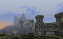 Little Medieval Ideas Minecraft