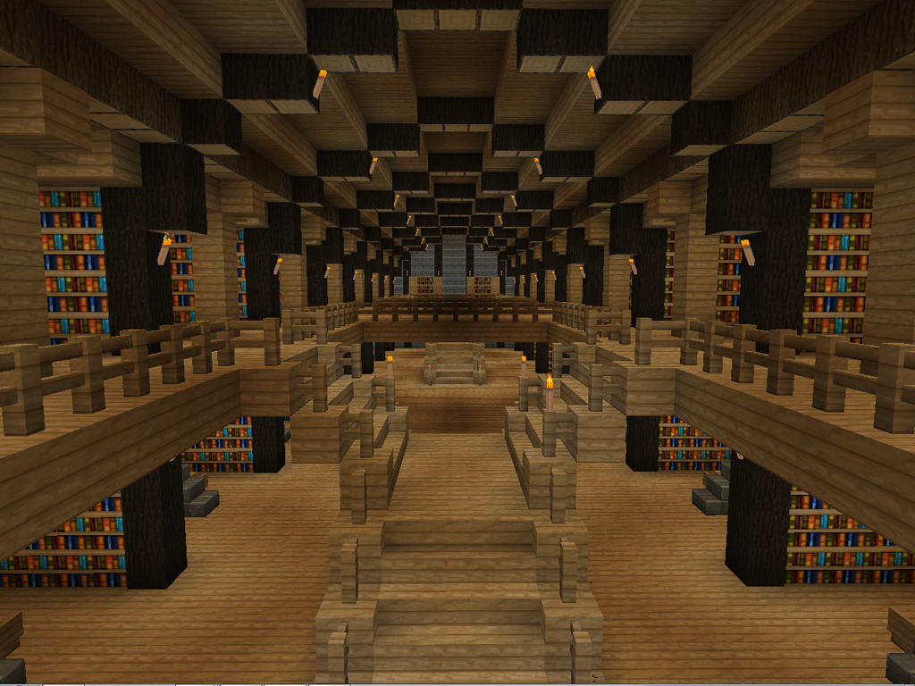 Dti Pack Default Textures Improved Minecraft Texture Pack