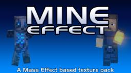 Mass Effect Texture pack