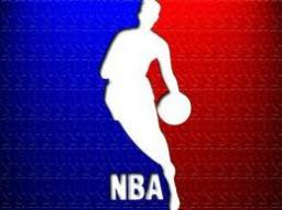 NBA FANTASY Minecraft Blog