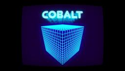 Cobalt Minecraft Blog