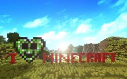 Do you love MInecraft or hate it? Minecraft Blog