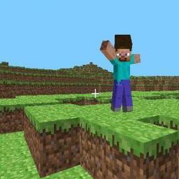 What makes a server FUN! Minecraft Blog