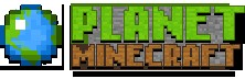 PMC Should add Videos section!! Minecraft Blog Post