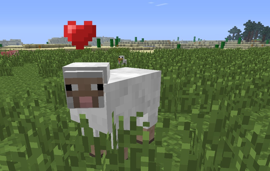 How to Create an Automatic Animal Harvester in Minecraft ...