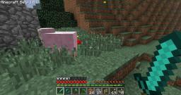 1firetornado station Minecraft Map & Project