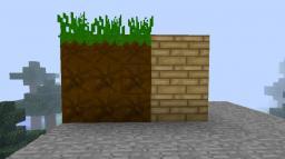 Texture Packs Minecraft Blog