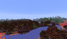 Epicpack Minecraft Texture Pack