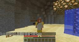 Custom Capes Mod! [1.0.0][SMP Compatible!] Minecraft Mod