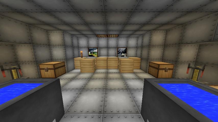 Escape Room Lava Laboratory Elevator Code