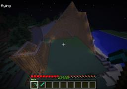 RakCraft Minecraft Blog