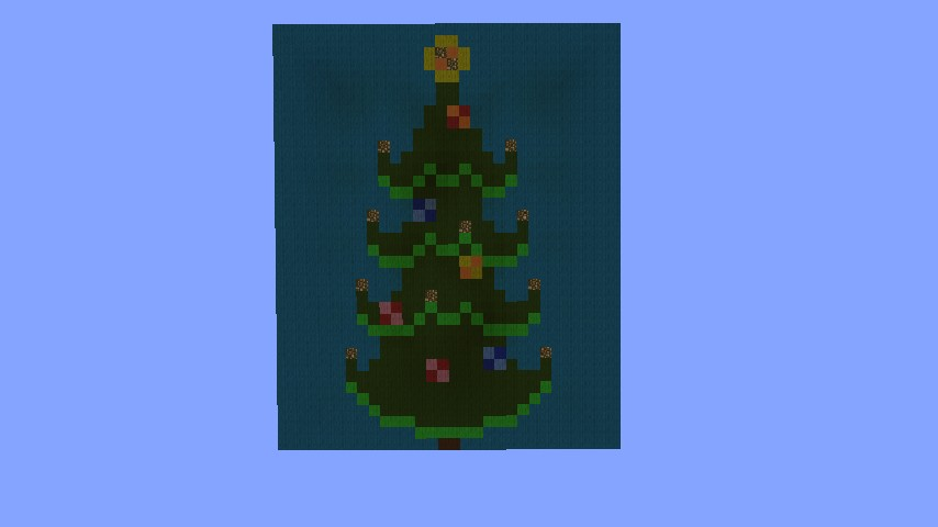 top 28 christmas tree pixel pixel christmas trees with. Black Bedroom Furniture Sets. Home Design Ideas