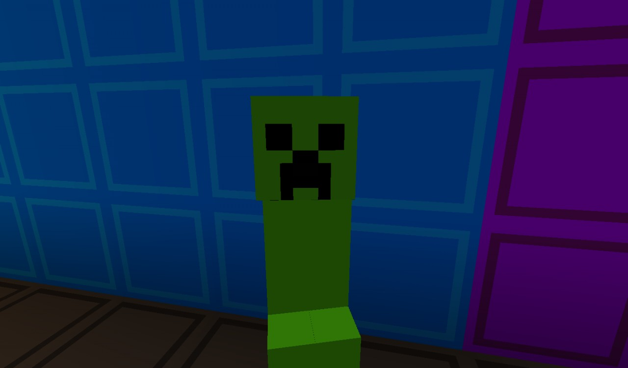 Top Wallpaper Minecraft Neon - 2011-12-30_141228_1114842  Snapshot_234794.jpg