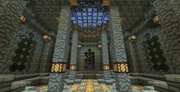 the shrine of light Minecraft