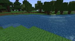 Seed: SPAWN ME A DANG RIVER (broken with 1.1)