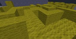 "adventure map ""honeydew and the mysterious jaffa-cake thief"" Minecraft Blog Post"