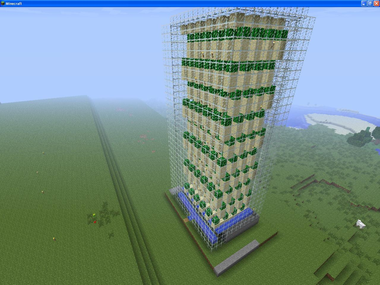 how to sell cactus minecraft