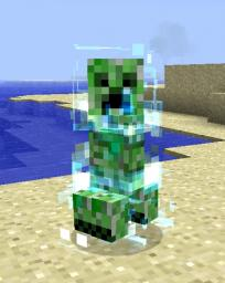 Creepers diary Minecraft Blog