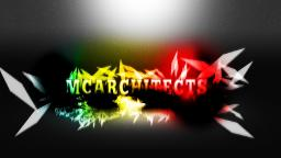 MCArchitects (need good builders/recruits) Minecraft Blog