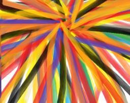 Bright Beautiful Color Around us :D Minecraft Blog