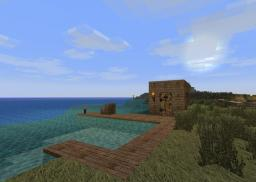 SheWolf Realism 64x Minecraft Texture Pack