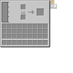 Realism-Mod Minecraft Mod
