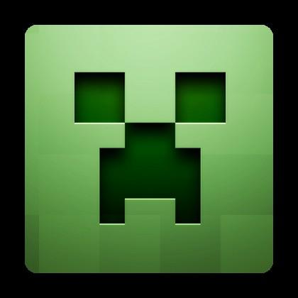 Minecraft Theme For PS3 Minecraft Blog