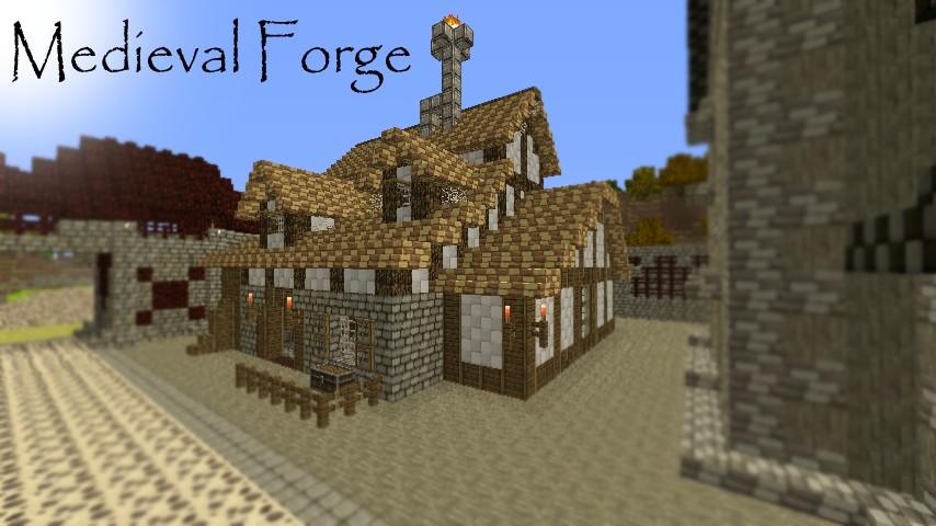 Minecraftforge com – Telegraph