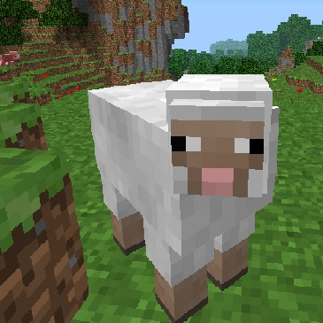 Tamable Animals Mod Minecraft Blog