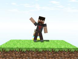 Join us for server/texturepack reviews :) Minecraft Blog