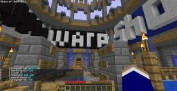 MCBuildNorge Minecraft Mod