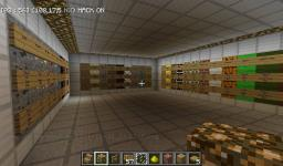 Survival Shops. Bad or good? Minecraft Blog Post
