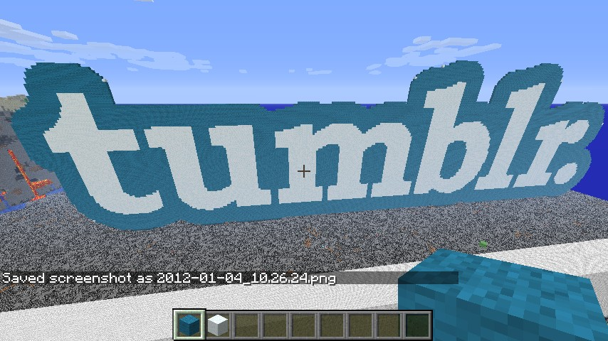 tumblr minecraft minecraft minecraft